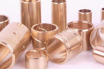 bronz1